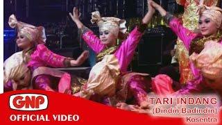 Download Tari Indang (Dindin Badindin) (HD) - Kosentra Group