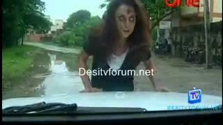 Kaala Saaya [Episode 82] 19th  May 2011 Watch Online part 2
