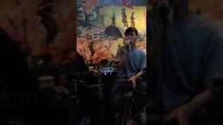 Anh sẽ tốt mà - Phạm Hồng Phước , Thuỳ Chi - cover acoustic
