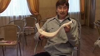 Анатолий Давыдович, г. Тольятти
