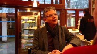 Le petit café du matin : Jean-François Sorain (S01.E04)