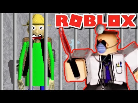 Roblox Prison Break Roblox Camping Youtube Who Framed Camping Baldi To Be Sent To Prison The Weird Side Of Roblox Prison Break Youtube