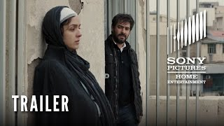 The Salesman Trailer - On Blu-ray, DVD, & Digital 5/2