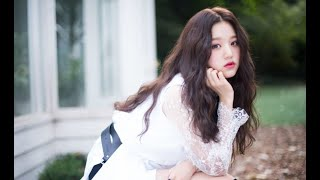 Funny and Cute IZ*ONE Jang Wonyoung #2
