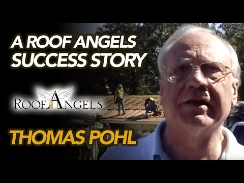Thomas Pohl Interview 9.24.14