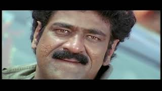 कॉमेडी खिलाडी (2020) न्यू रिलीज़ हिंदी डब फिल्म | नई साउथ मूवी हिंदी 2020 | मेरी कसम