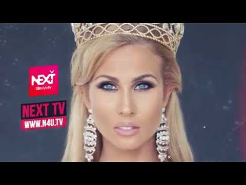 Miss Earth United States 2016 Promo