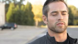 Rich Froning Jr On The 2010 Games