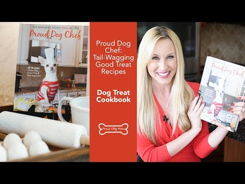 proud-dog-chef-cookbook:-60-gluten-free,-grain-free-&-dog-approved-recipes