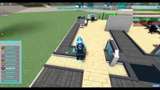 NVIDIA PROGRAMMER?!? - ROBLOX Programmer Tycoon 2