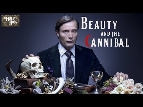 Disney's Hannibal