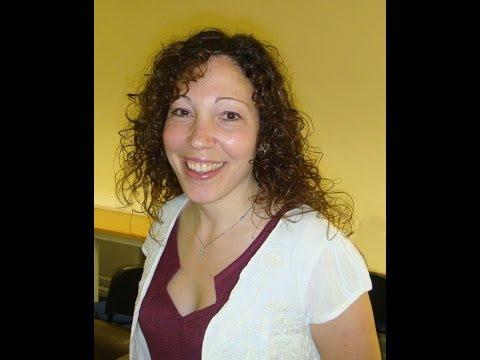 LMS Popular Lecture Series 2009, Random Matrices and Riemann Zeros, Dr Nina Snaith