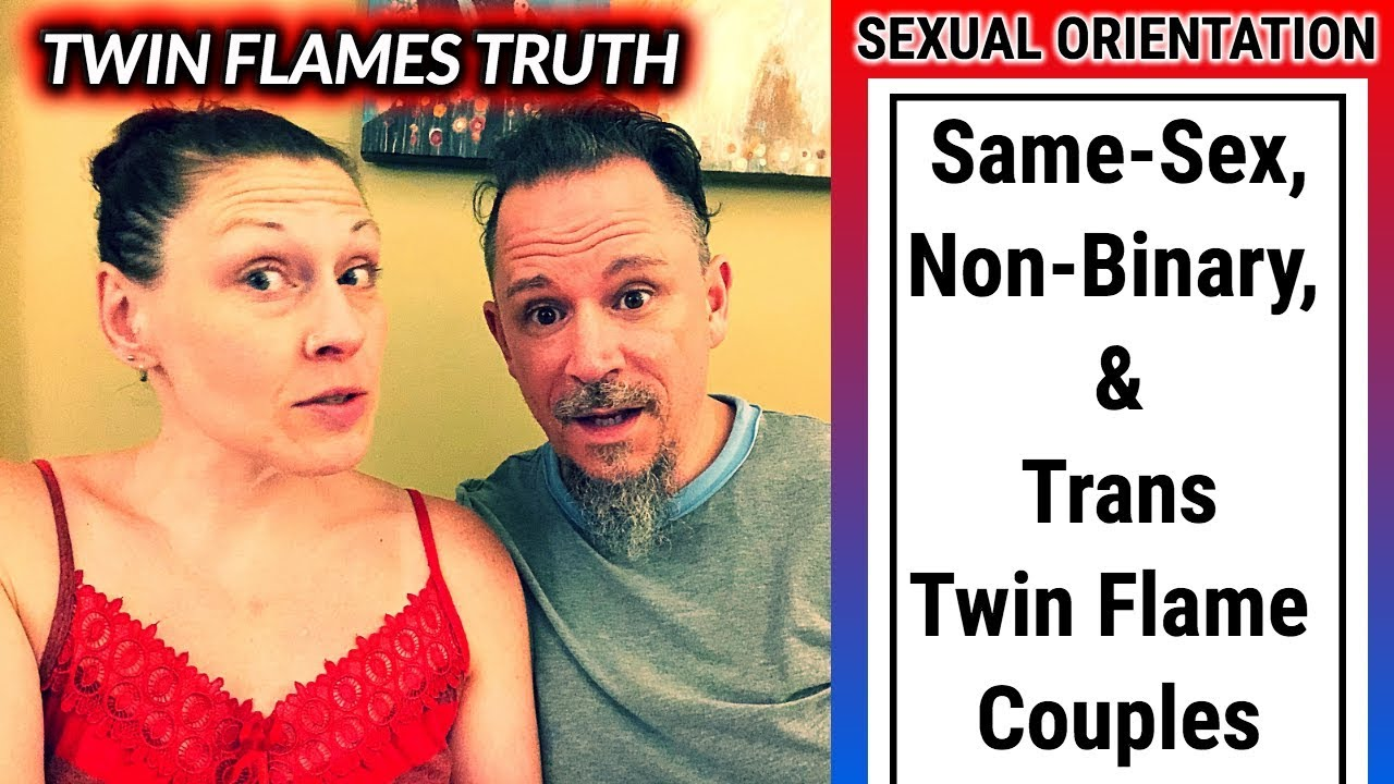 Do twins usually have the same sexual orientation