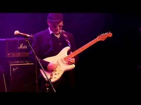 Ray Beadle - Purple Haze