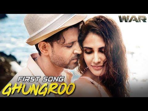 war-  -first-song-  -ghungroo-  -arijit-singh-  -hrithik-roshan-  -vaani-kapoor