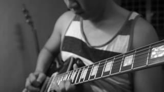 [HTĐ] Chắc Ai Đó Sẽ Về (MTP) | Guitar solo |