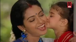 Vijayakanth Action Movies # Rajanadai Full Movie # Tamil Super Hit Movies # Tamil Movies