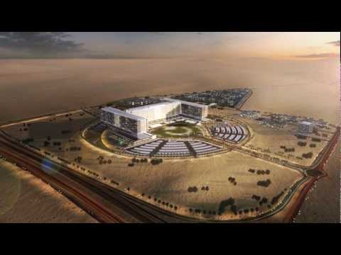 King Faisal Medical City