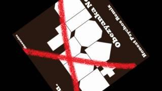 t.A.T.u. - Obezyanka Nol (Honest Psychos Remix)