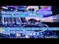 DJ BAGAIKAN LANGIT DI SORE HARI REMIX SLOW ORIGINAL 2019 FULL BASS