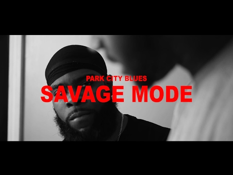 Park City Blues - 🚨 Savage Mode 🚨
