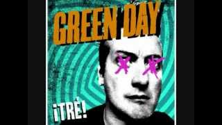 Watch Green Day Drama Queen video