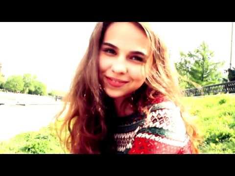 Видео, Видео на конкурс Баста - Выпускной Медлячок