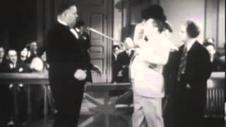 Three stooges remix music 8
