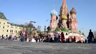 Работа в Москве в цифрах. Примеры для запуска своего бизнеса. Сколько получает Официант.