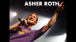 Download Asher Roth - Next Hype Freestyle (HQ) MP3 song and Music Video