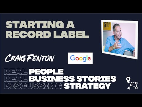 Music Marketing Strategies | New Promotion Strategies To Build Fans In 2019 from YouTube · Duration:  58 minutes 38 seconds