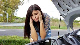видео выкуп автомобилей срочно