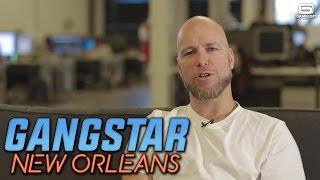 Gangstar New Orleans – Developer Diary