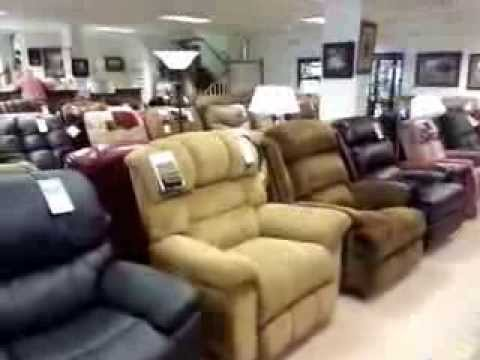 lazy boy furniture store Lazyboy chairs, Furniture Stores and more. Myers Furniture of  lazy boy furniture store