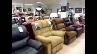 Lazyboy Chairs, Furniture Stores And More. Myers Furniture Of Lancaster County Pa