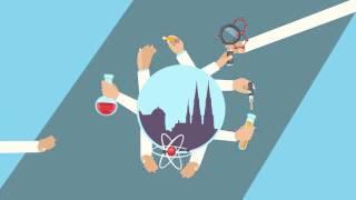 Biomedicinprogrammet - Uppsala Universitet thumbnail