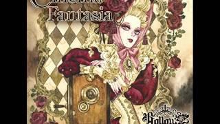 Artist: Hollow Mellow Album: Cinema Fantasia Track: 01 Year: 2015.