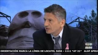 Mega Ofrenda de Día de Muertos en el Zócalo de CDMX