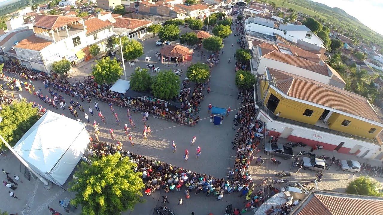 Inhapi Alagoas fonte: i.ytimg.com
