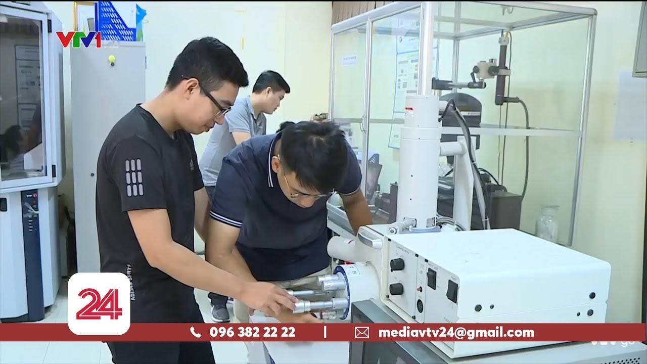 Vào top hàng đầu thế giới – đại học Việt Nam rộng mở những cơ hội | VTV24
