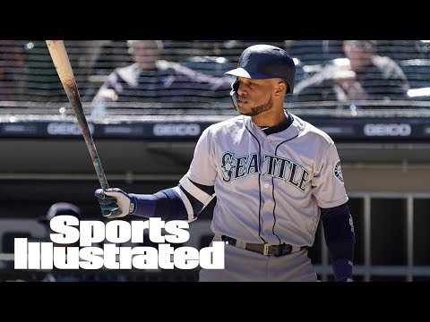Robinson Cano: 'Anyone Caught Cheating Should Not Be In Hall Of Fame' | SI NOW | Sports Illustrated
