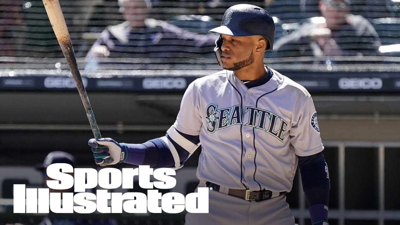 robinson-cano-anyone-caught-cheating-should-not-be-in-hall-of-fame-si-now-sports-illustrated