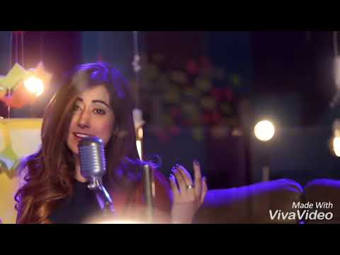 Mil jaye is tarah | status | video song