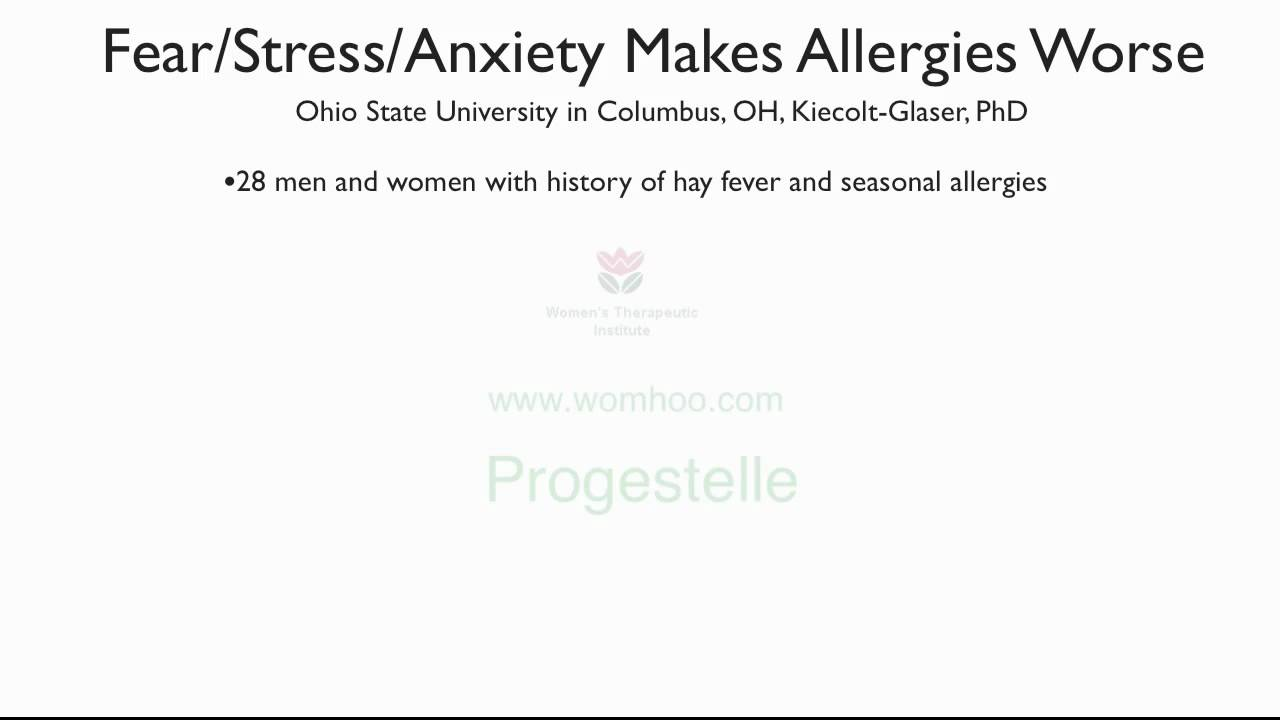 Progesterone, Estrogen and Homeopathy, Increasing Progesterone with