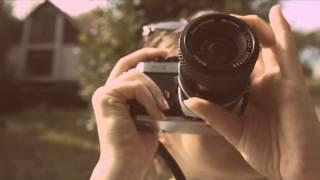 Para: Žena (videoklip)