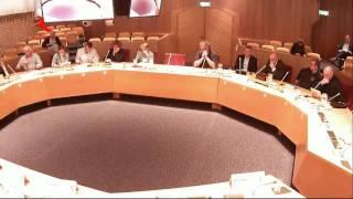 Ommen: Raadscommissievergadering van 30 juni