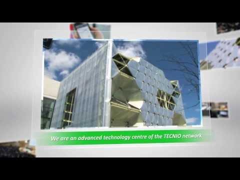 Barcelona Digital Technology Centre