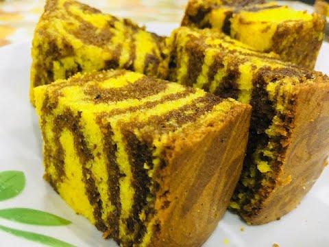 kek-marble-minyak-oren-resepi-azlina-ina-yang-sangat-sedap-dan-moist