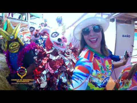 Spot Carnaval