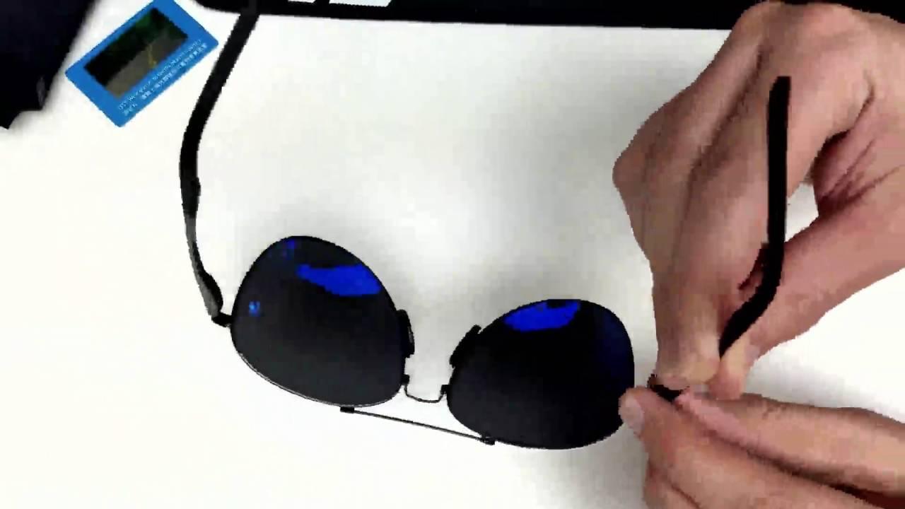 72a659b3316 MERRY S Mens Polarized Aviation Super light Flexible Frame Sunglasses  Reviews